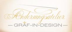 Modeatelier in Hannover: Änderungsatelier Gräf-in-Design  | Hannover