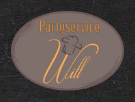 Catering in Werdohl: Partyservice Will | Werdohl