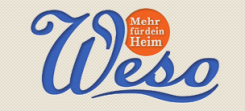 Weso:  Der Baumarkt in Berlin im Prenzlauer Berg | Berlin