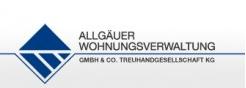 Allgäuer Wohnungsverwaltungsgesellschaft mbH & Co. Treuhandgesellschaft KG  | Kaufbeuren