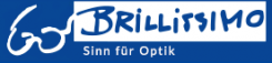 Optiker Brillissimo in Eschweiler | Eschweiler