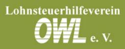 Lohnsteuerhilfe in der Region Ostwestfalen-Lippe | Minden