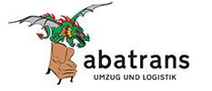 Hochwertige Büromöbel bei Abatrans | München