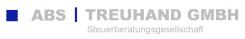 Treuhandgesellschaft in Berlin | Berlin