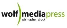 Digitaldruck aus der Region Waiblingen: schnell, effizient, kostengünstig | Korb