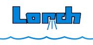 Rund um Sanitär in Stuttgart: Thomas Lorch Sanitäre Anlagen und Heizungsbau   Stuttgart