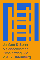 Wärmedämmung in Oldenburg - Malerfachbetrieb Janßen & Sohn | Oldenburg
