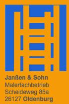 Wärmedämmung in Oldenburg - Malerfachbetrieb Janßen & Sohn | Oldenburg