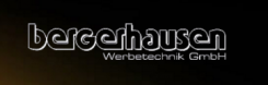 Bergerhausen Werbetechnik GmbH in Troisdorf | Troisdorf