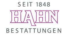 Würdevoller Abschied bei Hahn Bestattungen in Neuss | Neuss