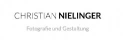 Christian Nielinger: Fotografie und Gestaltung in Essen | Essen