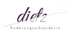Nachfolger gesucht: | Trier