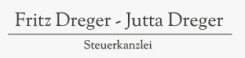 Steuerkanzlei Fritz und Jutta Dreger in Solingen | Solingen