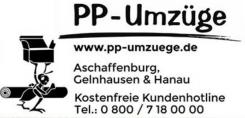 PP-Umzüge in Gelnhausen | Gelnhausen