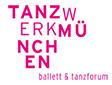 Tanzen für Groß und Klein – Tanzwerk München | München