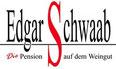 Die Pension auf dem Weingut: Edgar Schwaab an der Mosel | Erden