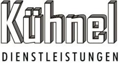 Hausmeister in Iserlohn  | Nachrodt-Wiblingwerde