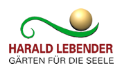 Professioneller Galabau in Nürnberg | Nürnberg