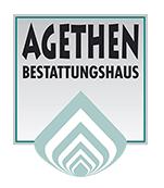 Agethen: Bestattungen in Bochum  | Bochum