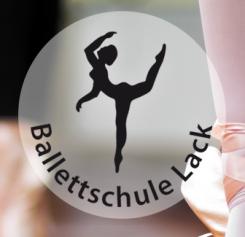 Ballettschule in Heidelberg und Sandhausen | 69123
