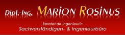 Sachverständigenbüro Marion Rosinus in Königs Wusterhausen | Königs Wusterhausen