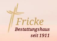 Bestattungshaus Fricke in Osnabrück | Osnabrück