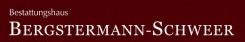 Bestatter Bergstermann-Schweer in Osnabrück | Osnabrück