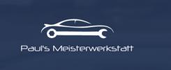 Fachgerechte Kfz Reparatur in Hildesheim | Hildesheim