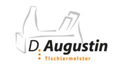 Bielefelds Tischler Detlef Augustin | Bielefeld