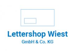 Ausgezeichneter Lettershop Service in Kisslegg | Kisslegg