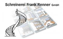 Schreinerei Renner in Krefeld - Vormals Schreinerei Blumenkamp | Krefeld