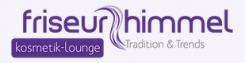 Tradition und Trend bei Friseur Himmel in Sundern | Sundern (Sauerland)