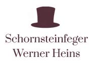 Schornsteinfeger Heins - Schornsteinsanierung in Bremen  | Bremen