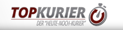 Top-Kurier GmbH in Ulm | Ulm