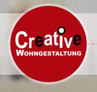 Creative Wohngestaltung und Schlafstudio in Essen | Essen