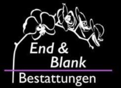 Würdevolle Bestattungen: End & Blank Bestattungen GmbH in Lauf an der Pegnitz | Lauf an der Pegnitz
