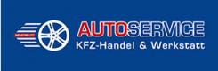 Autowerkstatt Autoservice Neustrelitz in Neustrelitz  | Neustrelitz