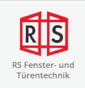 Sichere Rollläden von RS Fenster- und Türentechnik e.K. in Duisburg | Duisburg