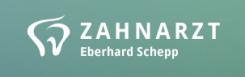 Zahnarzt Eberhard Schepp: Experte für Parodontologie in Bielefeld  | Bielefeld