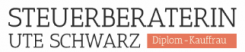 Steuerberatung im Kreis Hemer: Steuerberaterin Ute Schwarz  | Iserlohn