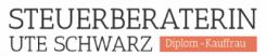 Steuerberatung in Iserlohn: Steuerberaterin Ute Schwarz  | Iserlohn
