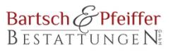 Bestattungen in Spremberg: Bartsch und Pfeiffer Bestattungen GmbH | Neiße Malxetal