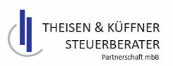 Schluss mit zeitraubenden Steuerangelegenheiten  | München