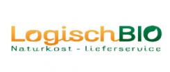 Ihr Bio-Lieferdienst in Berlin: Naturkostlieferservice Hildebrand | Berlin