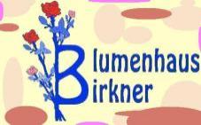 Blumenhaus Birkner in Nürnberg | Nürnberg