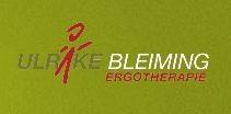Praxis für Ergotherapie Ulrike Bleiming in Coesfeld, Billerbeck und Nottuln | Coesfeld