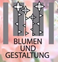 Blumen & Gestaltung Schrader-Biehl in Kaltenkirchen Schön, einzigartig, farbenfroh | Kaltenkirchen