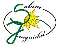 Ihr Florist in Schleiden-Gemüd: Blumen Jungnickel | 53937
