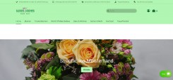 Blumen Schepper: Ihr Onlineshop für exquisite Wohndeko | Hemer