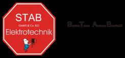Ihr Profi für Elektrotechnik in Bochum: STAB Elektro GmbH & Co. KG | Bochum